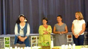 22 août 2015 Balade et vernissage 102