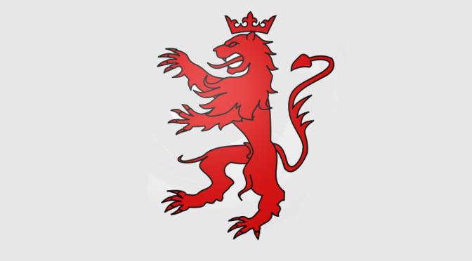 Réunion du Conseil Municipal – 27 Février 2020